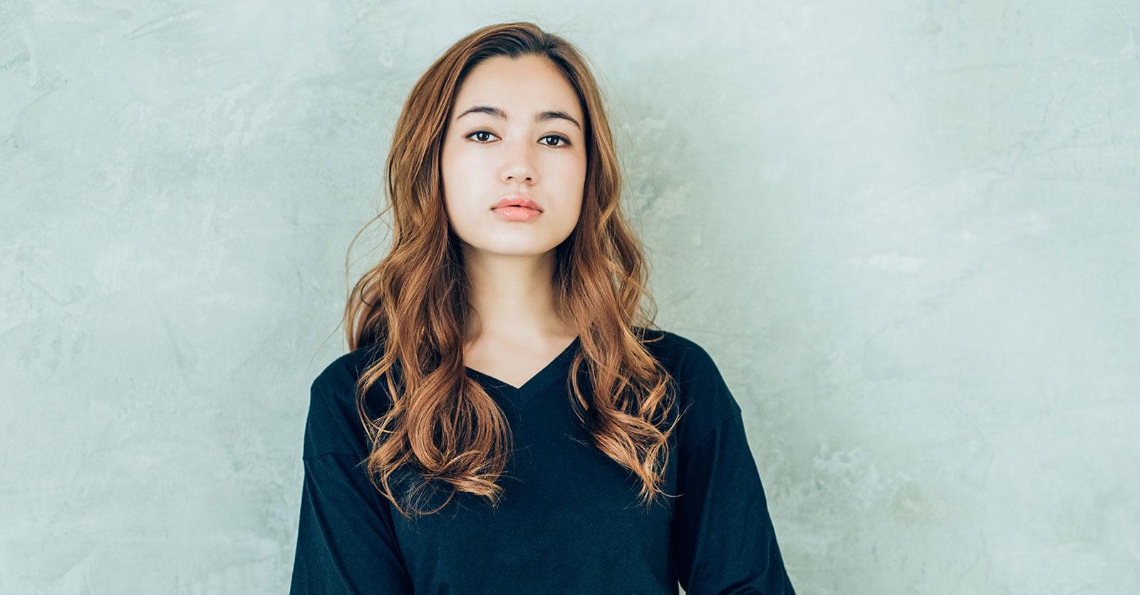 ヘア・メイク・ネイル・着付け・エステティック 総合美容サロンのアンティムグループ